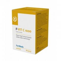 F-VIT C 1000 ® (90 PORCJI)